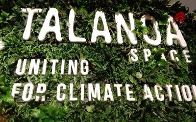 Нема амбициозни климатски политики без учество на јавноста